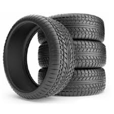 toyota tire wear tires for near palm earl stewart toyota