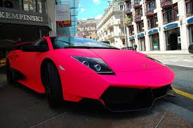 pink lamborghini gallardo car gallardo pink kempinski lamborghini lamborghini