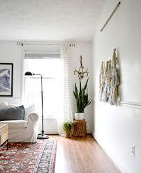 diy tassel wall hanging u2014 stylemutt home your home decor