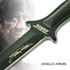 buy boot knife uk rambo boot knife blood part ii knifewarehouse