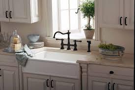 moen solidad kitchen faucet faucet design reach kitchen faucet durable faucets direct