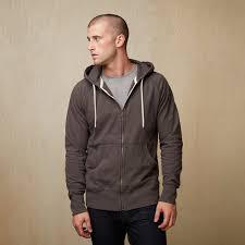 american giant hoodie review alloutdoor com