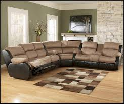 l shaped sleeper sofa l shaped sleeper sofa l shaped sleeper sofa ikea home design