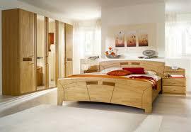 komplettes schlafzimmer g nstig schlafzimmer komplett rechnungs und ratenkauf möglich baur