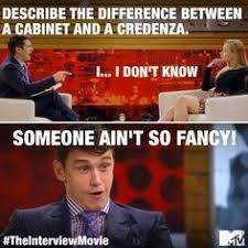 Ferris Bueller Meme - ferris bueller memes google search books and movies pinterest