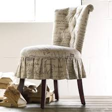 vanity chair with skirt vanity chair with back interesting best images about upholstery on