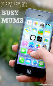 best 25 apps for moms ideas on pinterest baby apps apps for