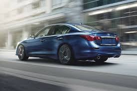 2017 infiniti q50 pricing for sale edmunds