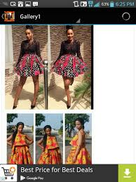 ghana fashion android apps on google play