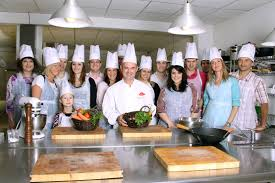 la cuisine gourmande l atelier de cuisine gourmande contact dossier de presse