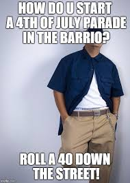 Cholo Memes - image tagged in cholo imgflip