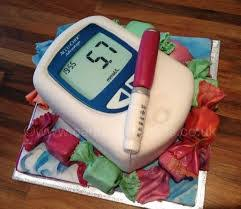 diabetic birthday cake ideas best cake 2017