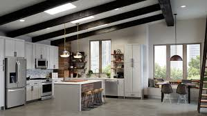 Kitchen Design Usa by Lg Studio Premium U0026 High End Appliances Lg Usa