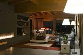 vivere suites u0026 rooms