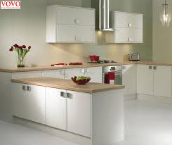Kitchen Cabinets Buy by Popular Laminate Kitchen Cabinet Buy Cheap Laminate Kitchen