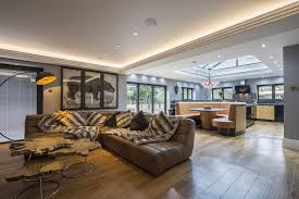bedrooms and bespoke home solutions express in the home