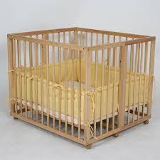 chambre bebe jumeaux déco chambre bebe jumeaux pas cher 38 avignon madrid