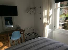 chambre d hote edimbourg chambres dhtes 2 kilmaurs terrace chambres dhtes edimbourg chambre d