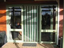 fly screens gallery everlasting chain curtains new zealand wide