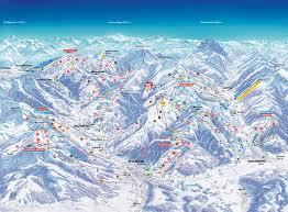 kitzbuhel book cheap ski hotels u0026 holiday packages kitzbuhel ski
