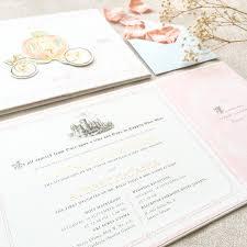 wedding invitations jakarta fornia design invitation wedding invitations in jakarta