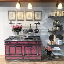 kbis 2016 most interesting product finds