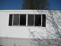 Replace Broken Window Glass Film To Put On Windows For Privacy Find Replacement Windows