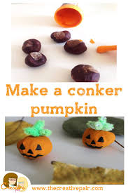 357 best harvest and fall activities and crafts images on