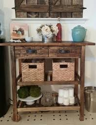 Kitchen Island On Wheels Ikea 27 Best Ikea Norden Images On Pinterest Diy Big Project And Cook