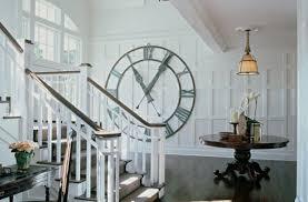 moderne wanduhren wohnzimmer wanduhren modern design awesome wanduhren modern wohnzimmer ideas