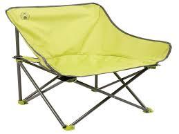 chaise de plage decathlon fauteuil fauteuil de plage élégant transat lafuma decathlon