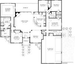 Parking Building Floor Plan Best 25 Parking Space Ideas On Pinterest Floor Plan Of House