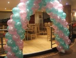 Baby Shower Chair Rentals Baby Shower Chair Rentals Miami Broward 24 Hours Party