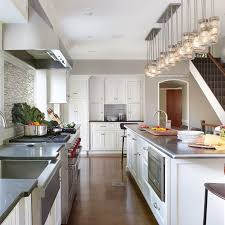 kitchen plan ideas transitional kitchen design kitchen design ideas transitional