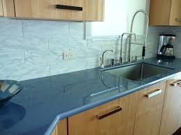 sinks blue porcelain kitchen sink cobalt blue kitchen sink