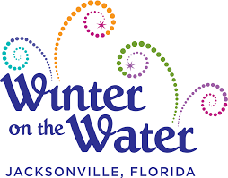 the top holiday events in jacksonville visit jacksonville