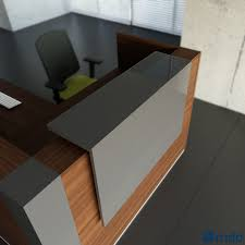 reception desk reception desk tera mdd