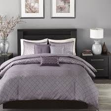 Overstock Com Bedding Best 25 Purple Duvet Ideas On Pinterest Purple Bedding Dorm
