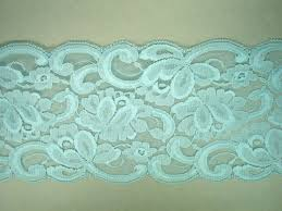 lace ribbon in bulk lace and lace trim by the yard