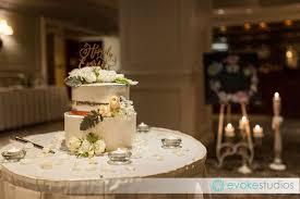 26 best wedding cake inspiration images on pinterest wedding