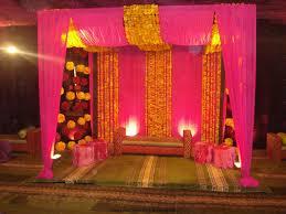 mehndi decoration mehndi stage decorations ceg portland home mehndi