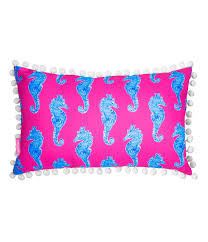 lilly pulitzer decorative u0026 throw pillows dillards
