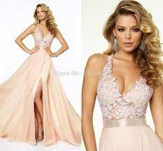 best 25 evening dress 2015 ideas on pinterest pretty dresses
