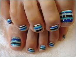 12 nail art ideas for your toes toe pedicures and pretty nails