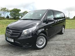 mercedes vito vans for sale mercedes vito in cornwall vans for sale gumtree