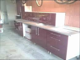 cherche meuble de cuisine cuisine d occasion unique photographie cherche meuble de cuisine