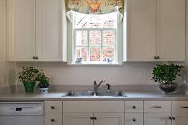 diy kitchen cabinet resurfacing ideas u2014 the clayton design