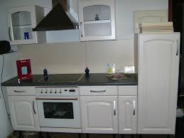 edelstahlküche gebraucht stunning edelstahl küchenmöbel gebraucht images home design