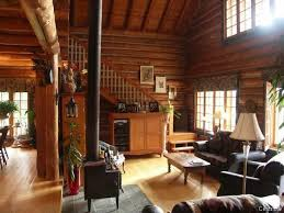 log homes interior pictures reader request log homes desire to inspire desiretoinspire net
