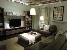 tidafors sofa complete living room pinterest living rooms